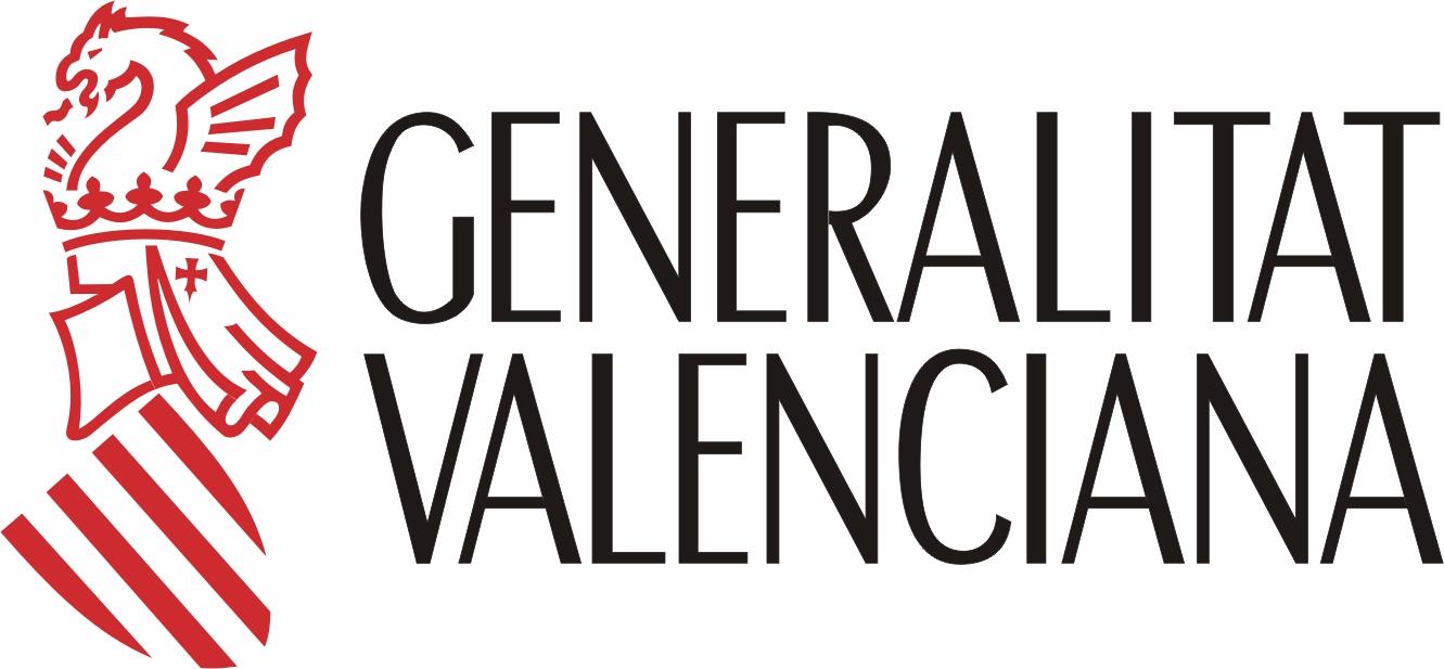 Escudo_de_la_Generalitat_Valenciana