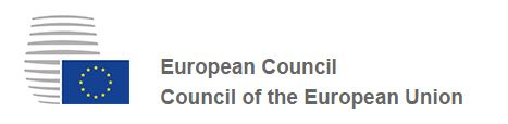 EuropeanCouncil