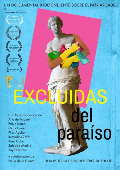 Excluidas_del_paraiso