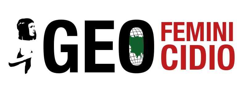 Geofeminicidio