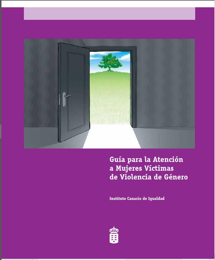 GuiaAtencionViolencia11