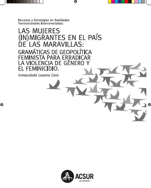 Guia_Migraciones