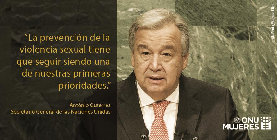 Guterres_SP