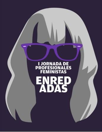 I Jornadas Enredadas