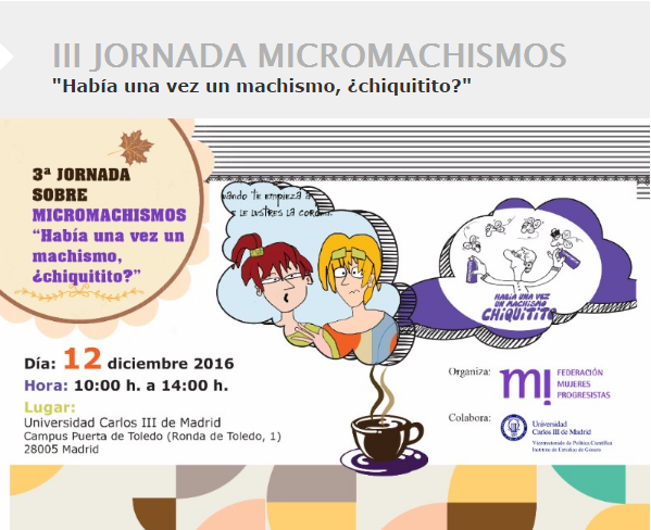 iii-jornada-micromachismos