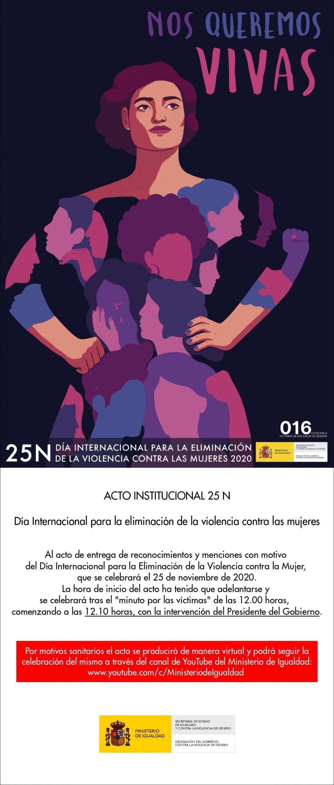 INVITACIÓN 25N_2020_page-0001