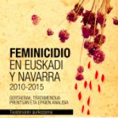 Informe_feminicidio