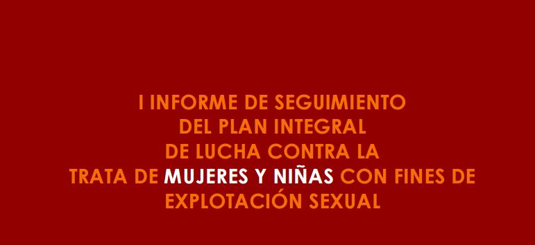 Informe_seguimiento