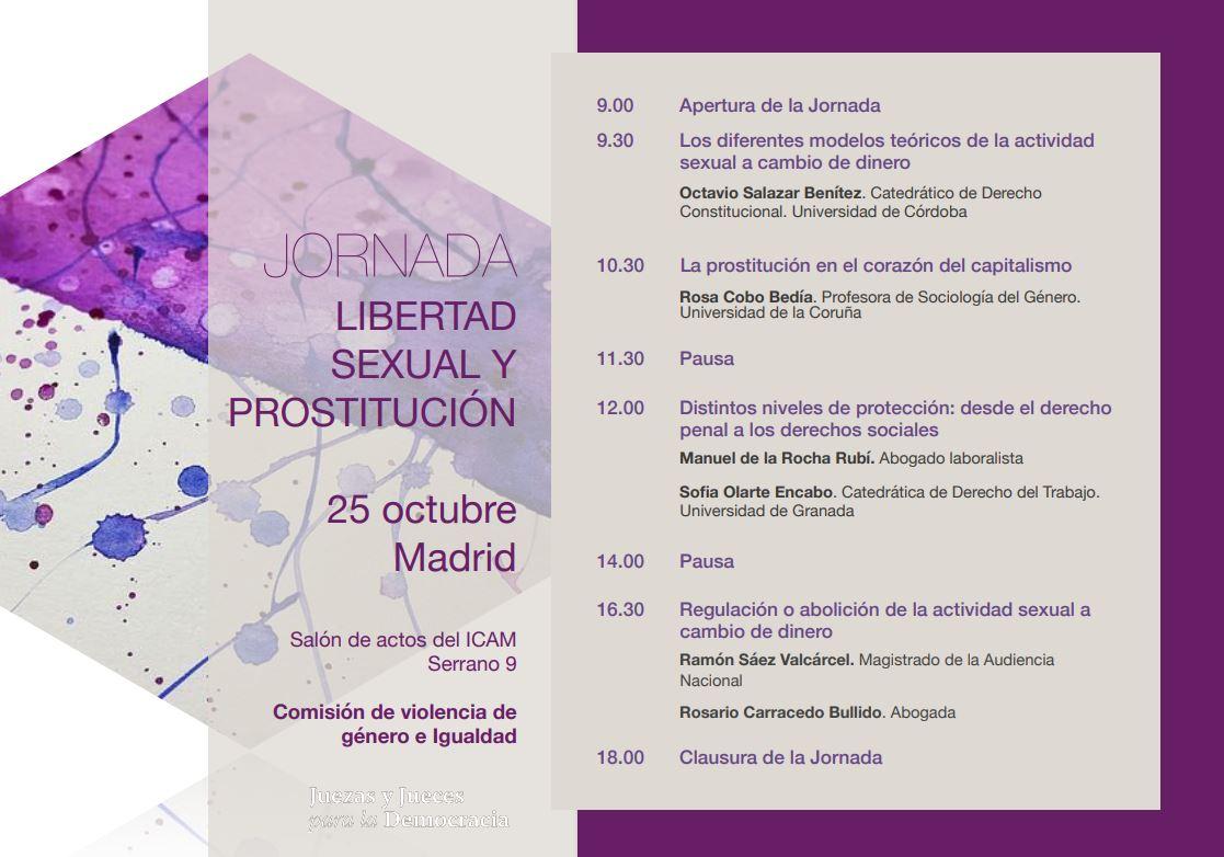 Jornada-25O-Programa