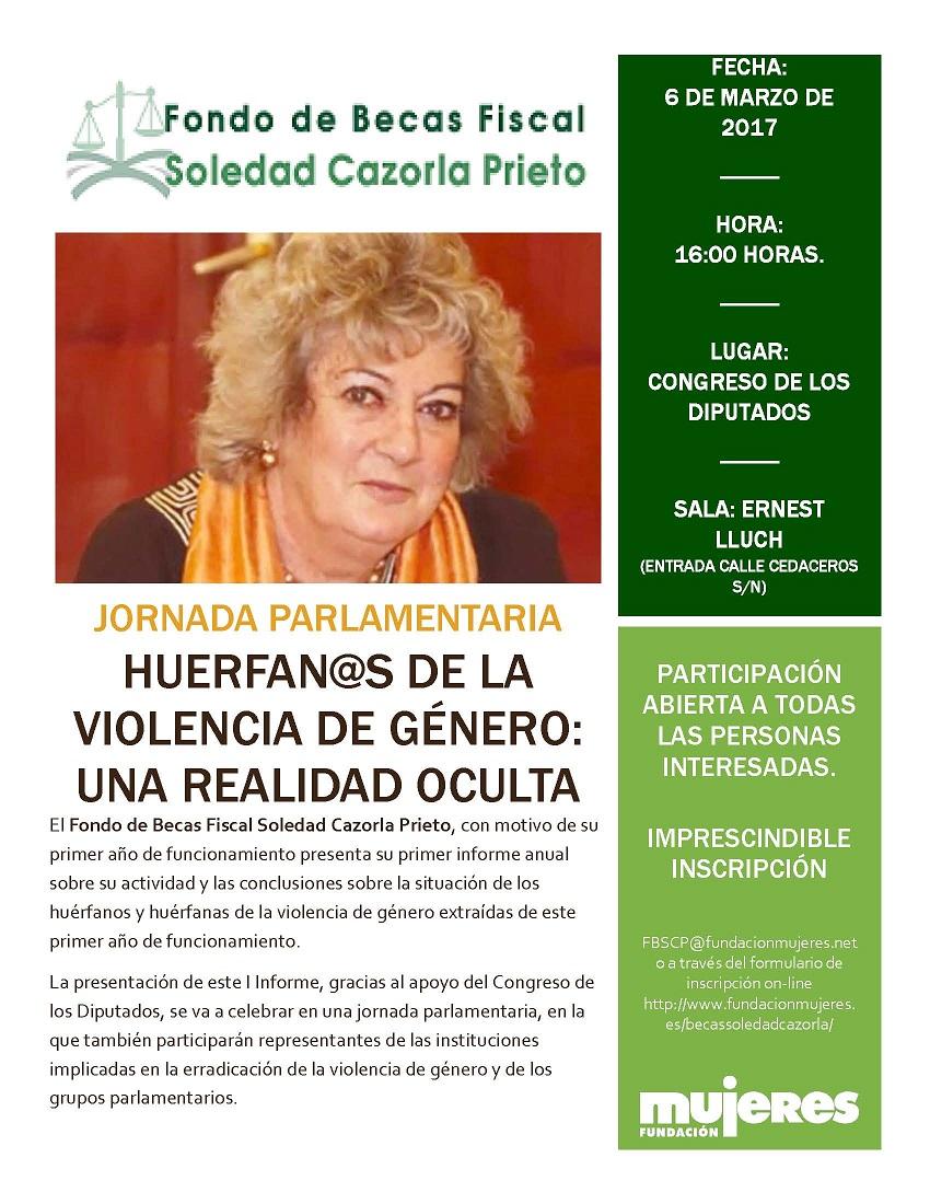 Jornada Parlamentaria_imagen_noticia 50×50