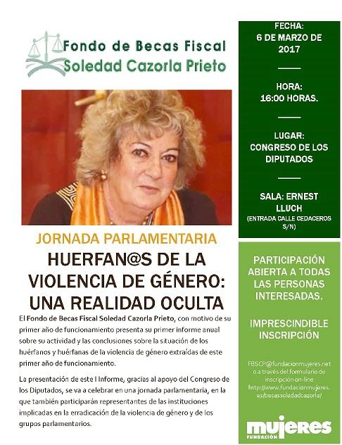Jornada Parlamentaria_imagen_noticia (reducida2)