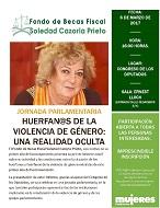 Jornada Parlamentaria_imagen_noticia (reducida3)