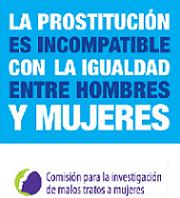 Jornada Prostitucion