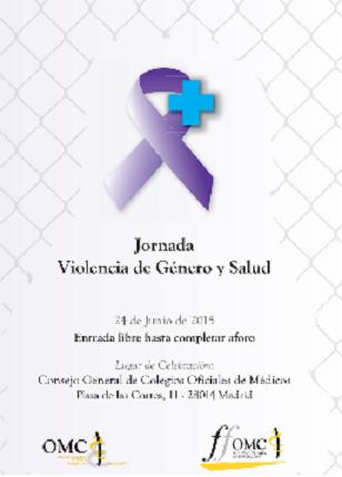 Jornada_VG_Salud