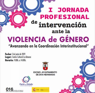 Jornada_profesional_600