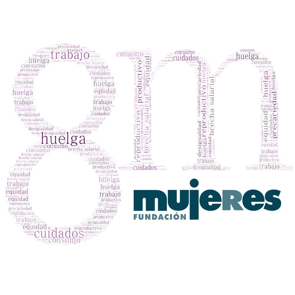 Logo8m