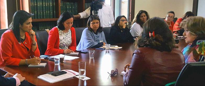 mesa-intersectorial-violencia-de-genero-colombia