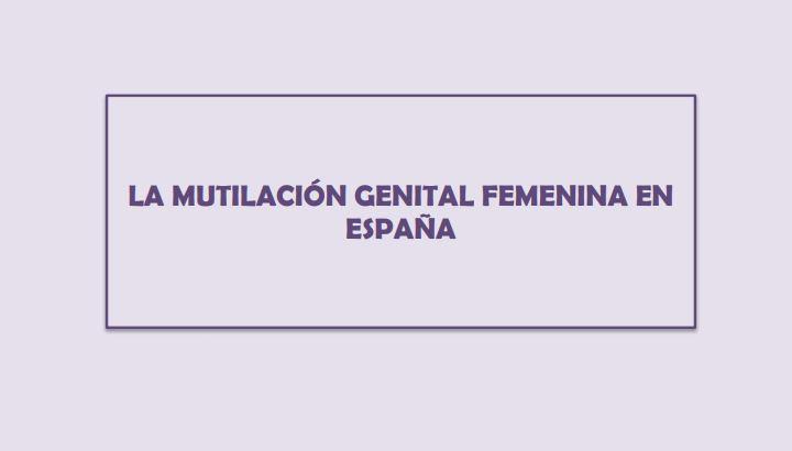 MGFPORTADA