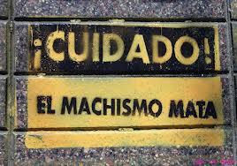 machismo_con_las_mujeres
