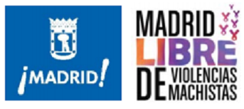 Madrid_Violencias
