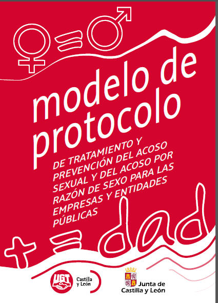 ModeloDeProtocoloAcosoSexual1