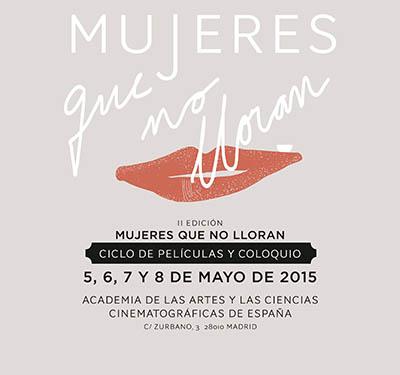 Mujeres_que_no_lloran