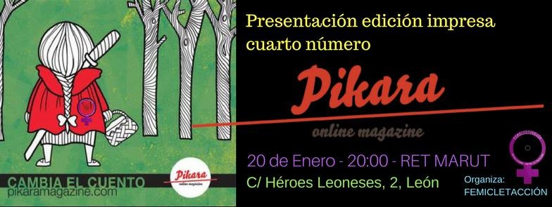 Presentacion_edicion_impresa_Pikara_Magazine