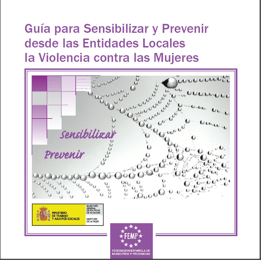 Prev_y_Sens_desde_entidades_locales