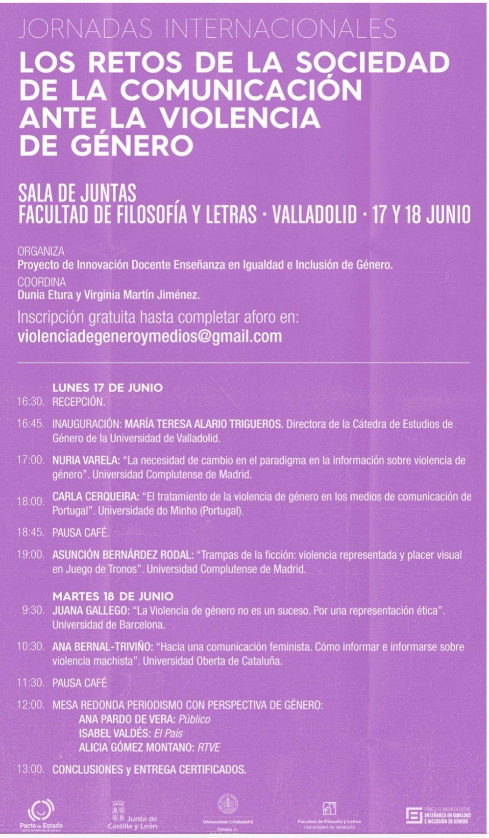 Programa_violencia_de_g_nero_17_18.06.19