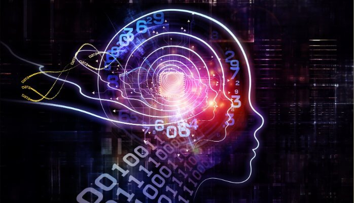 Redes-Neuronales-Inteligencia-Artificial