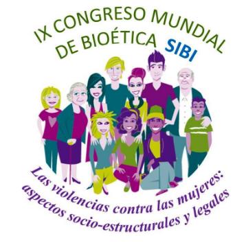sibi_ix_congreso