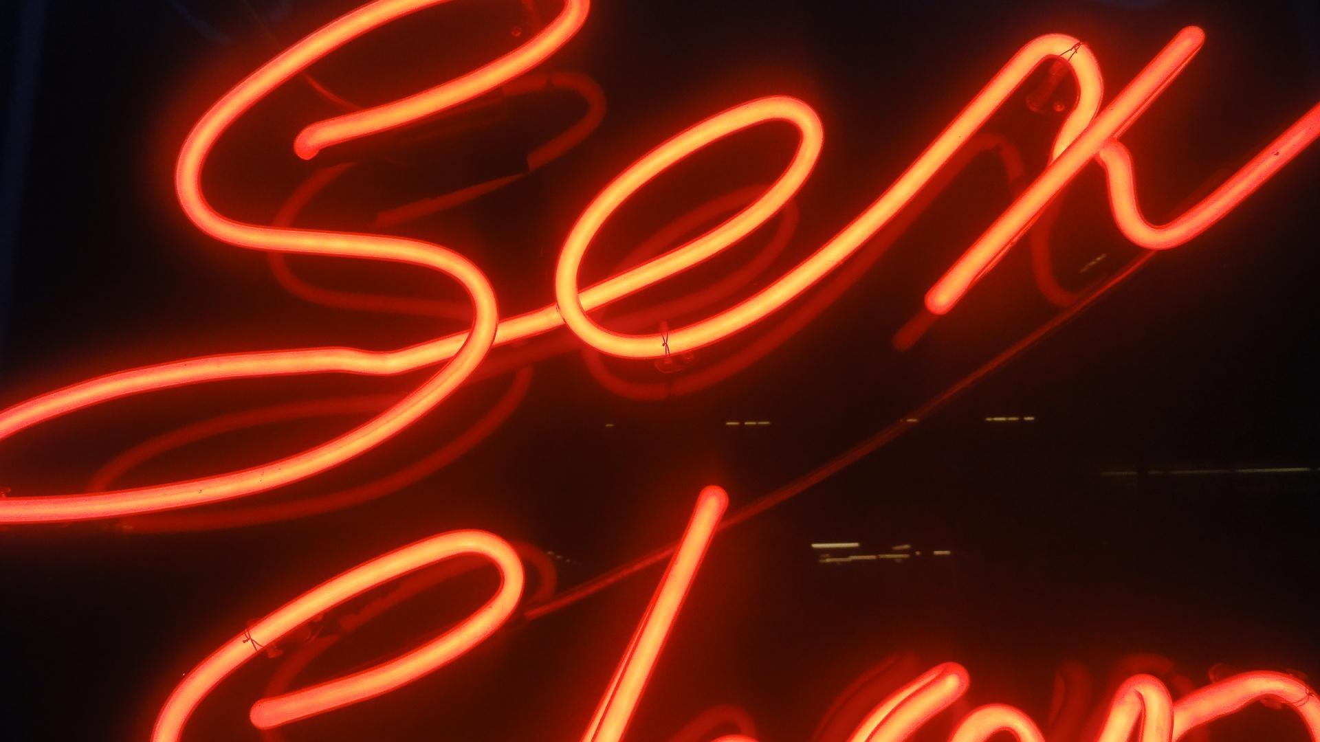 Sex_Shop_neon