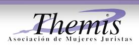 Themis_logo