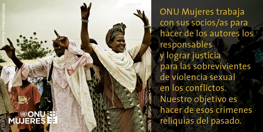 UN Women_SP