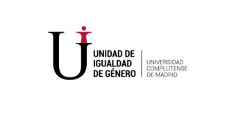 Unidad_igualdad_genero_UCM