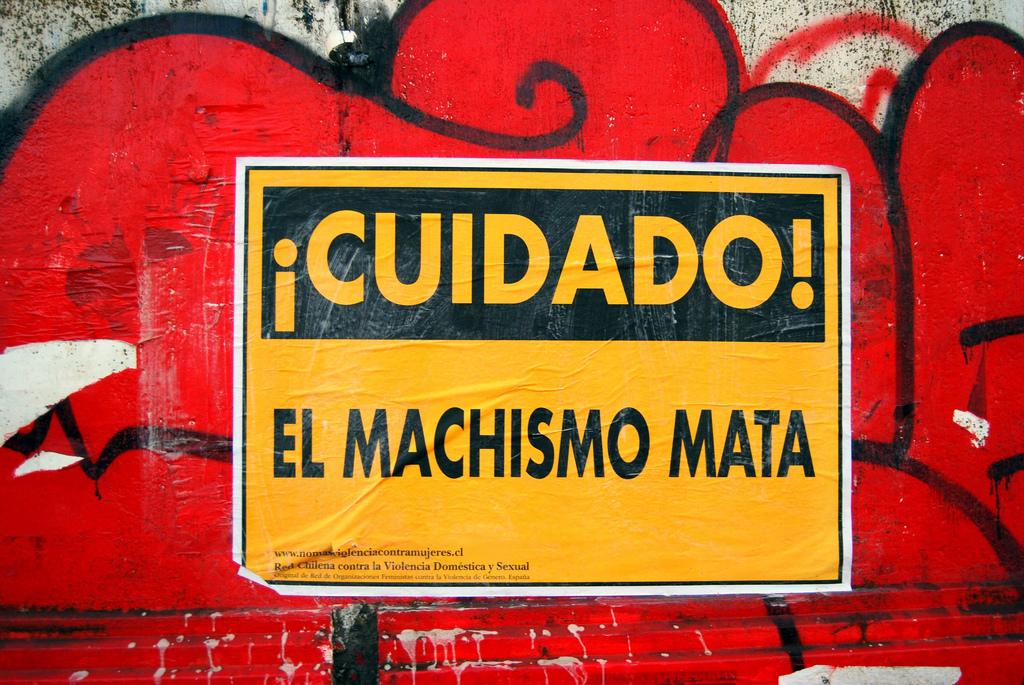 Violencia_machista_3