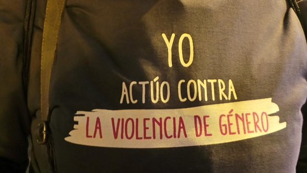 Yo_Actuo