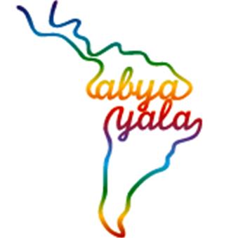 abya-yala