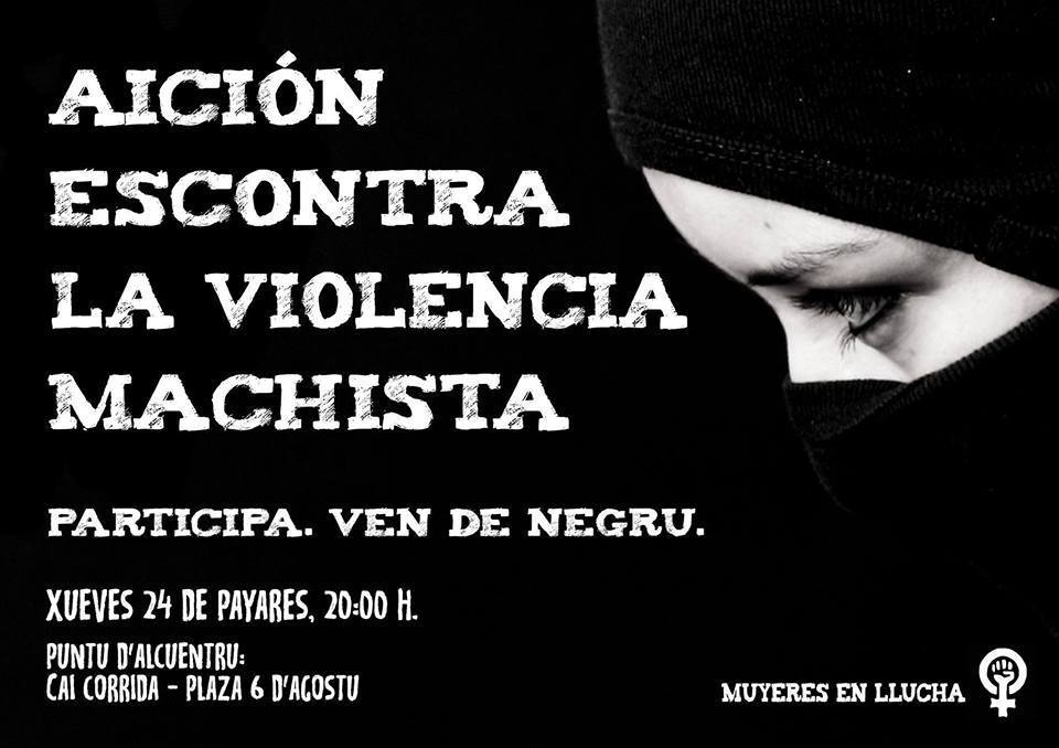 accion-escontra-la-violencia-machista