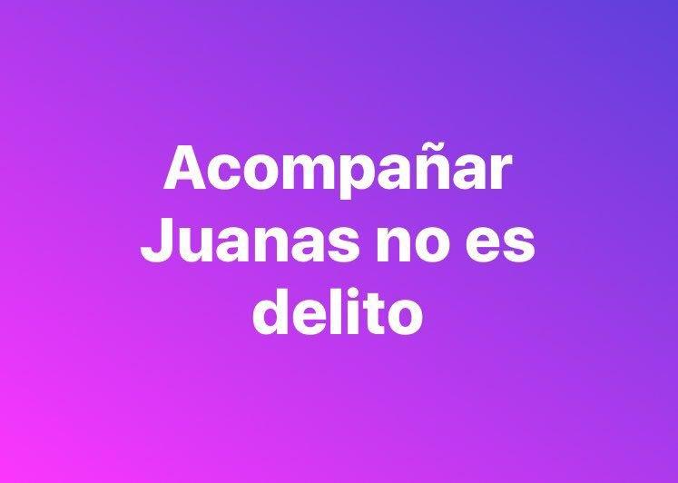 acompanar_juanas_no_es_delito