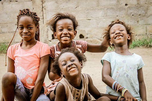 african-child-1381553__340