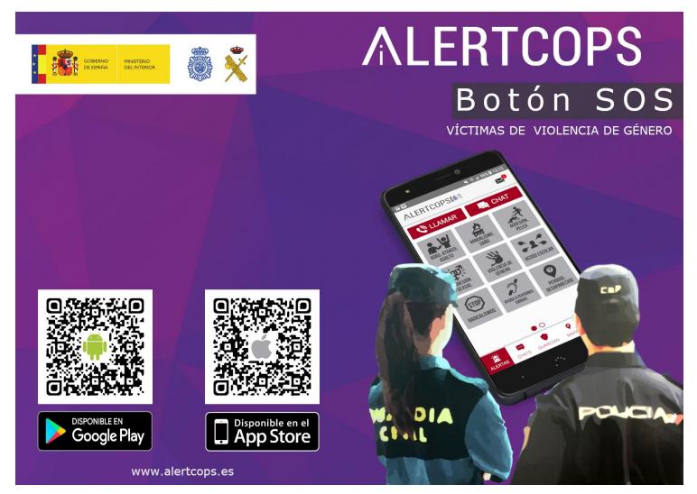 alertcops1