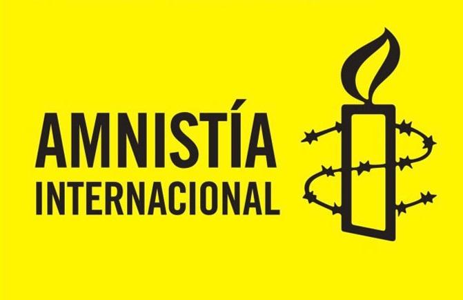 amnistia niotc
