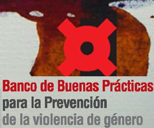 banco_buenas_practicas
