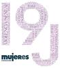 19Jviolenciasexualconflictos