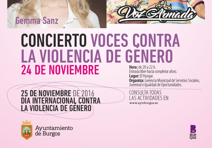 cartel_actividades-25-noviembre_04