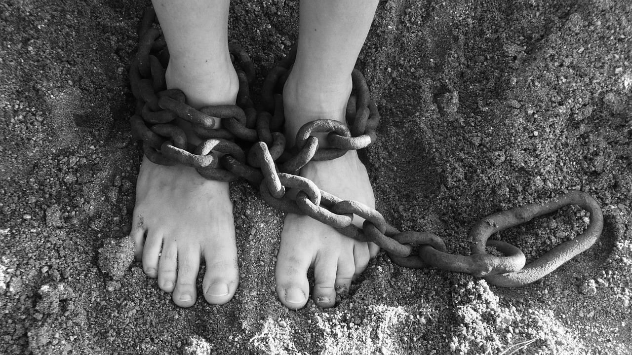 Una empresaria marroquí, condenada a dos años de cárcel por adulterio