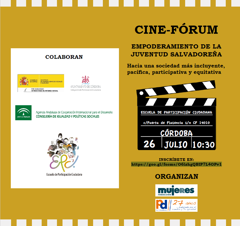 cine-forumcordoba