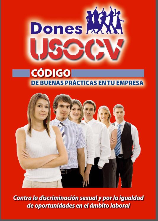 codigo BP_Folleto_Acoso_Laboral_11_06_ok