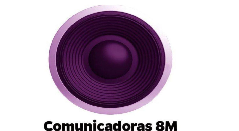 comunicadoras